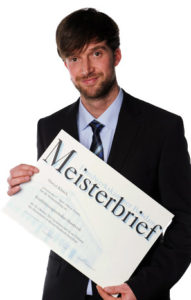 Marcel Klauck e-mobil-kaufen.de